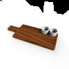 tabla-madera-mara-tm-0002