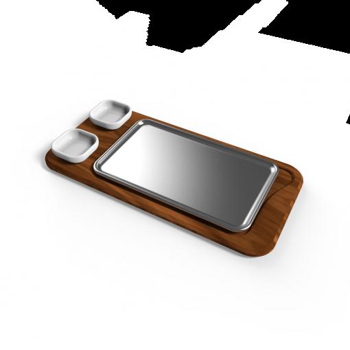 tabla-madera-plancha-aluminio-restaurant_tc-4522