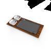 tabla-madera-plancha-hierro-restaurant-tm-2214