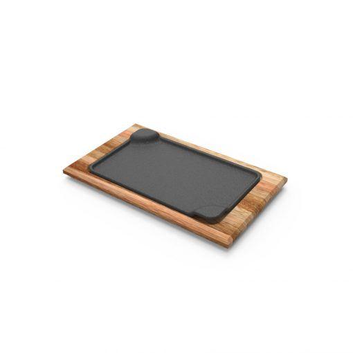 tabla-mechi-alistonada-con-placa-de-hirro-tma-2917-ajidiseño