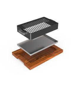 tabla-para-grillados-quitralco