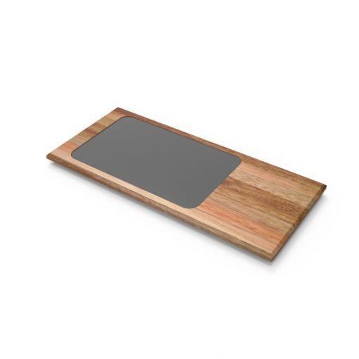 tabla-ramon-con-chapa-tr-3818-ajidiseño