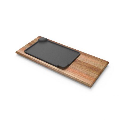 tabla-ramon-con-placa-tr-3818-b-ajidiseño