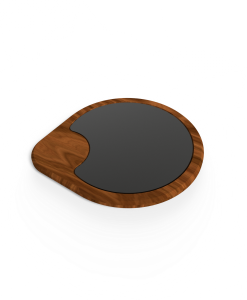 tabla-madera-selene