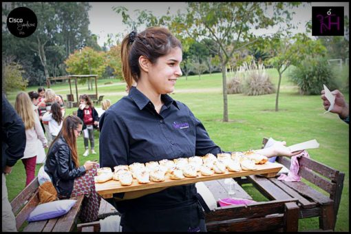 tabla-yoi-4-holy-catering