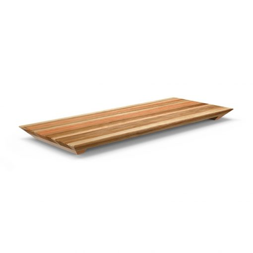 tabla-de-madera-yoi-60-ajidiseño