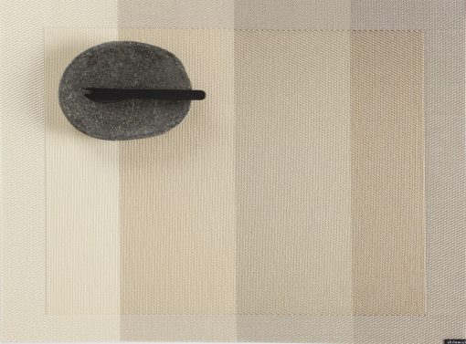 table-colortempo-ivory-ajidiseño