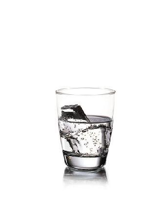 tia-270-vaso-agua-oc-009-ajidiseño