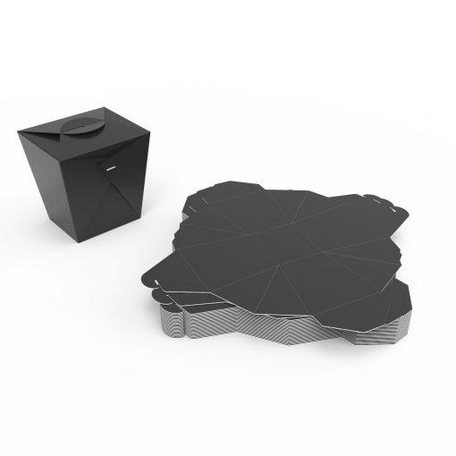 vajilla-descartable-cajas-chinas-grande