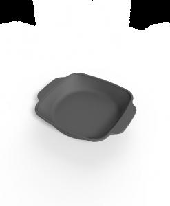 vajilla-hierro-plato-cazuela-hierro-cuzco-ch-1616