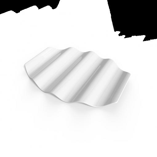 vajilla-plato-porcelana-design-ba-2921