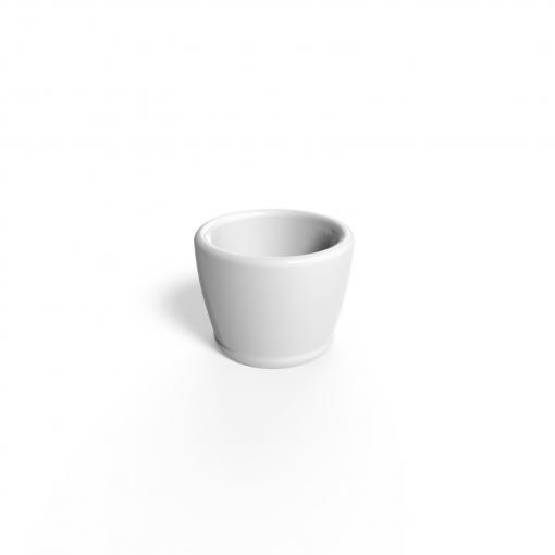 vajilla-porcelana-restaurant-catering-hotel-da-5065