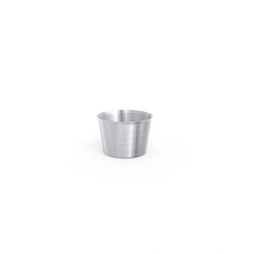vaso-conico-de-aluminio-ajidiseño