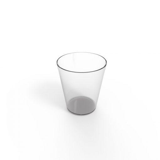 vaso-degustacion