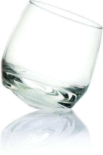 vaso-licor-270-ml-cuba-oc-909-ajidiseño.jpg