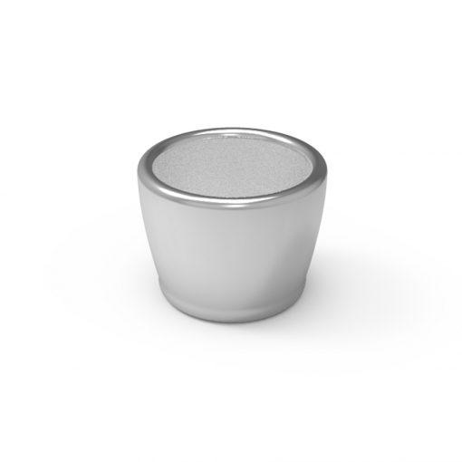 vaso-sake-aluminio-val-5065-ajidiseño