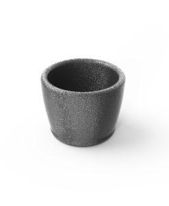 vaso-sake-hierro-ajidiseño
