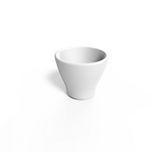 vaso-sake-porcelana-vsp-6070-ajidiseño