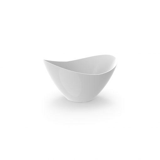 yumi-blanco-ym-4075-b-ajidiseño